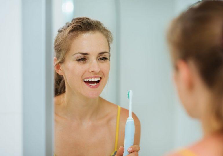 Oral-B Schallzahnbürsten: Top 3 Modelle & Tipps