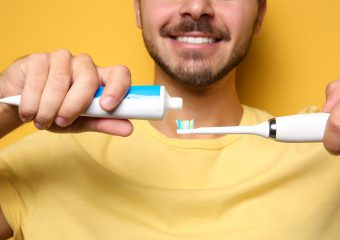Zahnpasta ohne Fluorid: Ratgeber, Kaufkriterien